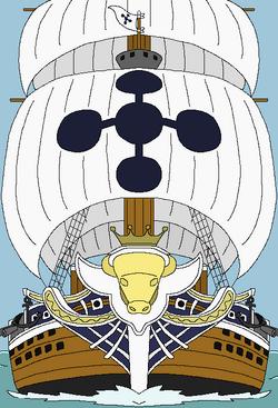 Kingyumaru