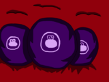 Bombas Bigu Bugu