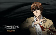Death-note-yagami-light-HD-Wallpapers