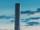 Isla de la Torre de Combate