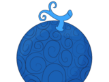 Fruta Jotai Jotai