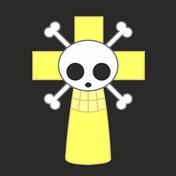 Piratas Cruzados (El Principe)