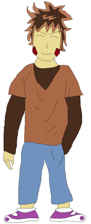 Monkey D Hucchi-0