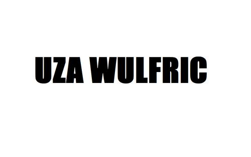 Pantalla de Uza