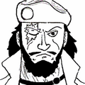 Kotei portrait