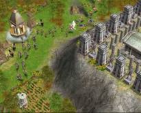 Recursos de Ciudad del Clan Ñ