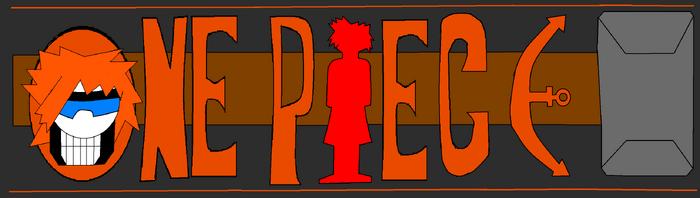 Logo Piratas Wrecker