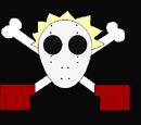Piratas Meat