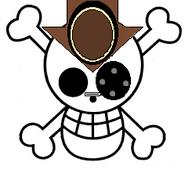 Piratas Exploradores