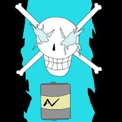 Piratas Alto Voltaje