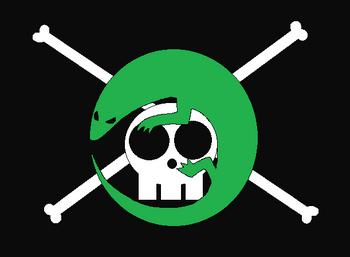 Piratas Komodo