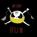 Piratas Sangre Malvada