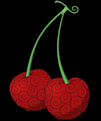 Fruta Kopi Kopi