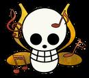 Piratas New Beat