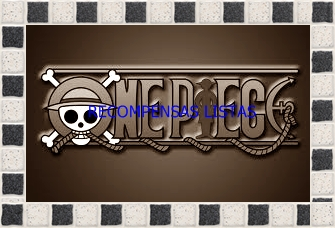 One Piece logo 2