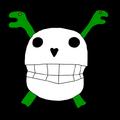 Piratas Marioneta