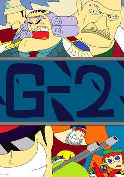 Arco G-2