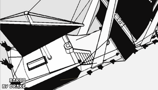 Barco 2 (Dreik)