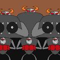 Escuadrón de matones portrait
