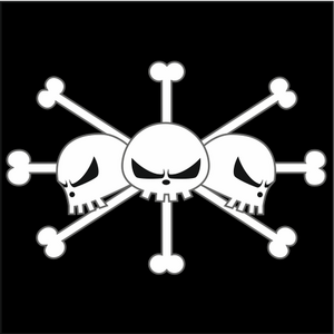 Piratas de Barbanegra