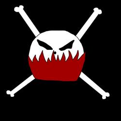Piratas Cangrejo