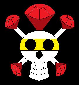 PiratasRubí