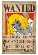 Evangeline Wanted2
