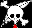 Piratas de Calico