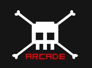 Piratas Arcade