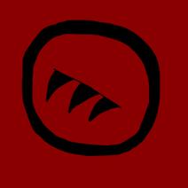 Tribu Kurhane