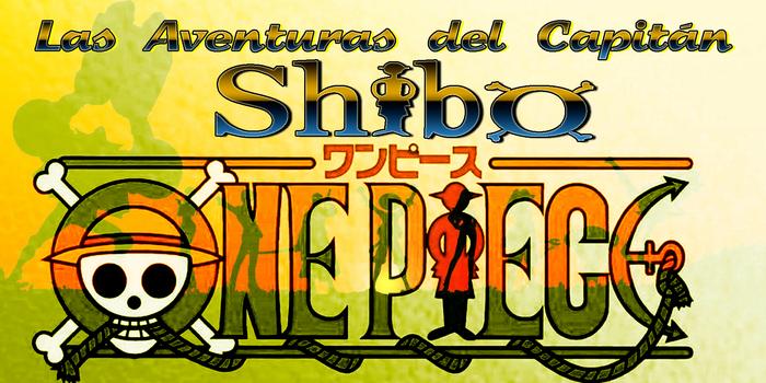 Logo Shibo