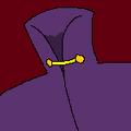 Deathcalibur portrait