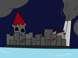 Reino de Lúmina