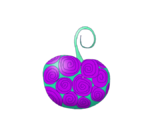Fruta Keru Keru: modelo rana australiana