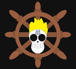 Piratas Shibo