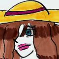 Pann portrait