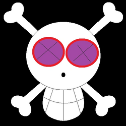 Piratas Cegadores