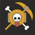 Piratas Nautilus