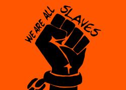 Todos somos Esclavos