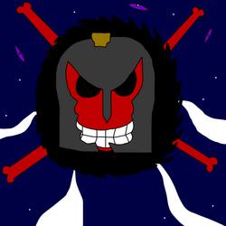 Piratas Agujero Negro