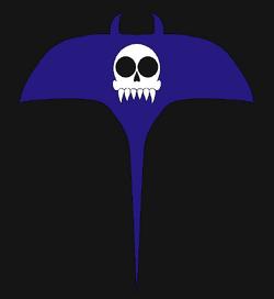 Piratas Umikage