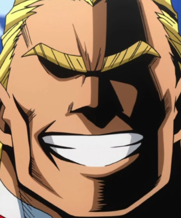 All_Might.png