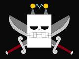 Piratas del Señor del Rayo