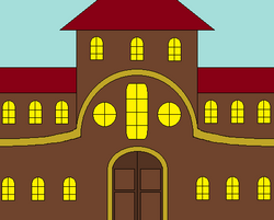 Academia Huxley