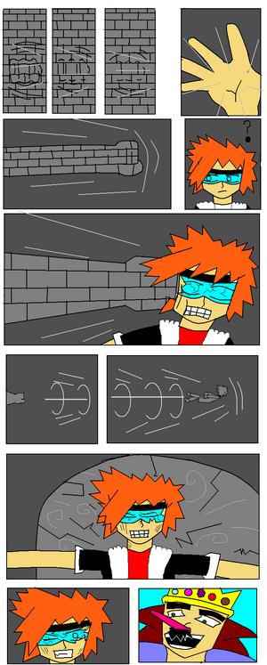 Pagina 1 OP PW