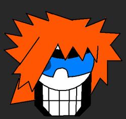 JollyRogerWrecker