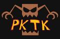 Punk Trunks