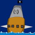 Kaitata