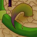 Arco de la raíz desértica.png