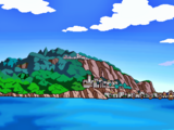 Isla Journey
